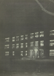 Page 8, 1950 Edition, Lanphier High School - Lan Hi Yearbook (Springfield, IL) online yearbook collection