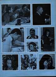 Page 11, 1973 Edition, Evergreen Park High School - Eta Pi Chi Yearbook (Evergreen Park, IL) online yearbook collection