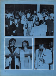 Page 14, 1973 Edition, Evergreen Park High School - Eta Pi Chi Yearbook (Evergreen Park, IL) online yearbook collection