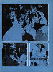 Page 15, 1973 Edition, Evergreen Park High School - Eta Pi Chi Yearbook (Evergreen Park, IL) online yearbook collection