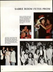 Page 16, 1977 Edition, Evergreen Park High School - Eta Pi Chi Yearbook (Evergreen Park, IL) online yearbook collection