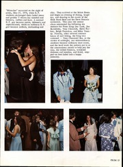 Page 17, 1977 Edition, Evergreen Park High School - Eta Pi Chi Yearbook (Evergreen Park, IL) online yearbook collection