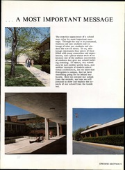 Page 9, 1977 Edition, Evergreen Park High School - Eta Pi Chi Yearbook (Evergreen Park, IL) online yearbook collection