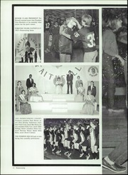 Page 16, 1984 Edition, Eisenhower High School - Pantherama Yearbook (Decatur, IL) online yearbook collection