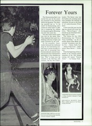 Page 17, 1984 Edition, Eisenhower High School - Pantherama Yearbook (Decatur, IL) online yearbook collection