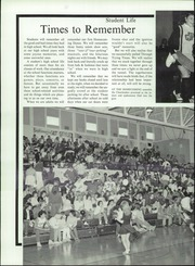 Page 8, 1984 Edition, Eisenhower High School - Pantherama Yearbook (Decatur, IL) online yearbook collection