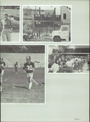 Page 5, 1985 Edition, Eisenhower High School - Pantherama Yearbook (Decatur, IL) online yearbook collection