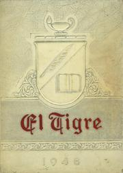 Page 1, 1948 Edition, Dupo Community High School - El Tigre Yearbook (Dupo, IL) online yearbook collection