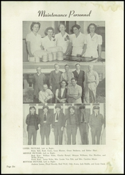 Page 10, 1948 Edition, Dupo Community High School - El Tigre Yearbook (Dupo, IL) online yearbook collection