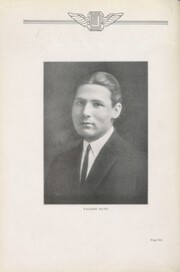 Page 10, 1924 Edition, Jacksonville High School - Crimson J Yearbook (Jacksonville, IL) online yearbook collection