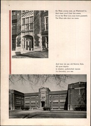 Page 10, 1941 Edition, Jacksonville High School - Crimson J Yearbook (Jacksonville, IL) online yearbook collection