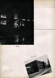 Page 10, 1942 Edition, Jacksonville High School - Crimson J Yearbook (Jacksonville, IL) online yearbook collection