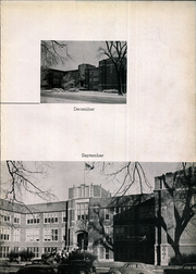 Page 11, 1942 Edition, Jacksonville High School - Crimson J Yearbook (Jacksonville, IL) online yearbook collection