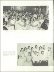 Page 17, 1956 Edition, Highland Park High School - Little Giant Yearbook (Highland Park, IL) online yearbook collection
