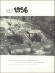 Page 7, 1956 Edition, Highland Park High School - Little Giant Yearbook (Highland Park, IL) online yearbook collection