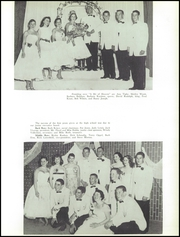 Page 11, 1957 Edition, Highland Park High School - Little Giant Yearbook (Highland Park, IL) online yearbook collection