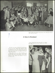 Page 16, 1957 Edition, Highland Park High School - Little Giant Yearbook (Highland Park, IL) online yearbook collection