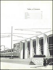 Page 7, 1957 Edition, Highland Park High School - Little Giant Yearbook (Highland Park, IL) online yearbook collection