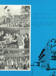 Page 10, 1960 Edition, Highland Park High School - Little Giant Yearbook (Highland Park, IL) online yearbook collection