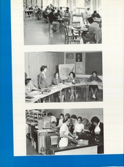 Page 10, 1963 Edition, Highland Park High School - Little Giant Yearbook (Highland Park, IL) online yearbook collection