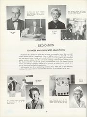 Page 12, 1963 Edition, Highland Park High School - Little Giant Yearbook (Highland Park, IL) online yearbook collection