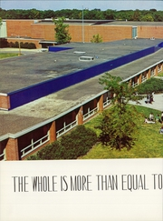 Page 6, 1963 Edition, Highland Park High School - Little Giant Yearbook (Highland Park, IL) online yearbook collection