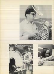 Page 10, 1969 Edition, Highland Park High School - Little Giant Yearbook (Highland Park, IL) online yearbook collection