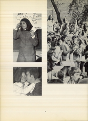 Page 12, 1969 Edition, Highland Park High School - Little Giant Yearbook (Highland Park, IL) online yearbook collection