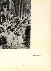 Page 13, 1969 Edition, Highland Park High School - Little Giant Yearbook (Highland Park, IL) online yearbook collection