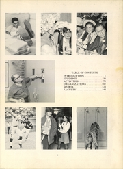 Page 7, 1969 Edition, Highland Park High School - Little Giant Yearbook (Highland Park, IL) online yearbook collection