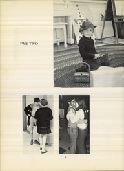 Page 8, 1969 Edition, Highland Park High School - Little Giant Yearbook (Highland Park, IL) online yearbook collection