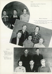 Page 74, 1939 Edition, Danville High School - Medley Yearbook (Danville, IL) online yearbook collection