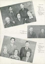 Page 78, 1939 Edition, Danville High School - Medley Yearbook (Danville, IL) online yearbook collection