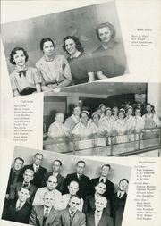 Page 79, 1939 Edition, Danville High School - Medley Yearbook (Danville, IL) online yearbook collection
