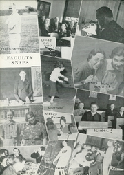 Page 80, 1939 Edition, Danville High School - Medley Yearbook (Danville, IL) online yearbook collection