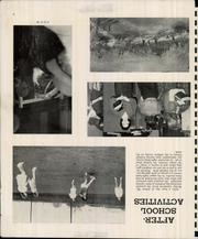 Page 16, 1940 Edition, Danville High School - Medley Yearbook (Danville, IL) online yearbook collection