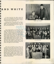 Page 5, 1940 Edition, Danville High School - Medley Yearbook (Danville, IL) online yearbook collection