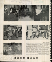 Page 8, 1940 Edition, Danville High School - Medley Yearbook (Danville, IL) online yearbook collection