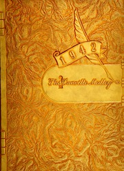 1942 Edition, Danville High School - Medley Yearbook (Danville, IL)