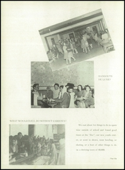 Page 10, 1946 Edition, Danville High School - Medley Yearbook (Danville, IL) online yearbook collection