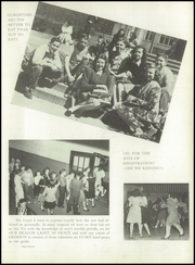 Page 11, 1946 Edition, Danville High School - Medley Yearbook (Danville, IL) online yearbook collection