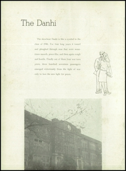 Page 6, 1946 Edition, Danville High School - Medley Yearbook (Danville, IL) online yearbook collection