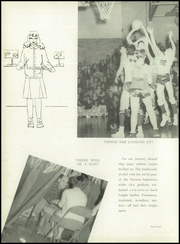 Page 8, 1946 Edition, Danville High School - Medley Yearbook (Danville, IL) online yearbook collection