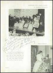 Page 9, 1946 Edition, Danville High School - Medley Yearbook (Danville, IL) online yearbook collection
