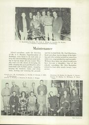Page 25, 1955 Edition, Danville High School - Medley Yearbook (Danville, IL) online yearbook collection