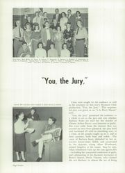 Page 16, 1959 Edition, Danville High School - Medley Yearbook (Danville, IL) online yearbook collection