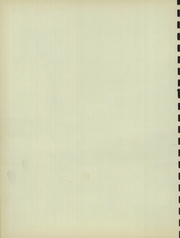 Page 4, 1950 Edition, Barrington High School - Corral Yearbook (Barrington, IL) online yearbook collection