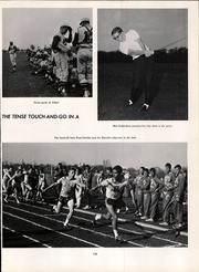 Page 123, 1963 Edition, Barrington High School - Corral Yearbook (Barrington, IL) online yearbook collection