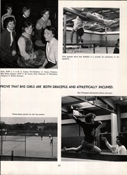 Page 131, 1963 Edition, Barrington High School - Corral Yearbook (Barrington, IL) online yearbook collection