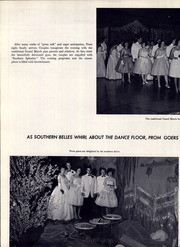 Page 134, 1963 Edition, Barrington High School - Corral Yearbook (Barrington, IL) online yearbook collection